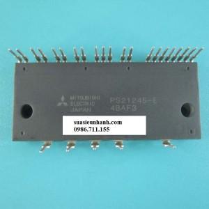 PS21245-E PS21245-EP