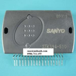 STK394-510