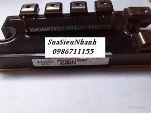 PM150CL1A060 IGBT Mitsubishi 150A 600V