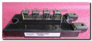PM150CLA060 IGBT Mitsubishi 150A 600