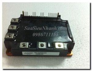 PM150RSE060 IGBT Mitsubishi 150A 600V