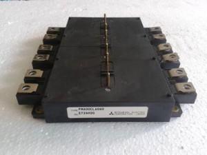 PM450CLA060 IGBT Mitsubishi 450A 600V