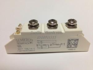 SKKT106 16E 106A 1600V