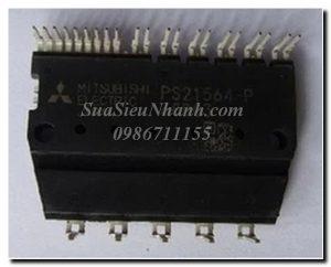 PS21353-GP, PS21353-P IGBT Mitsubishi 10A 600V