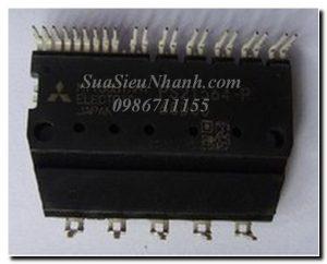 PS21564, PS21564-P, PS21564-SP IGBT Mitsubishi 15A 600V