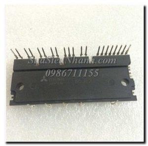 PS21867, PS21867-P IGBT 30A 600V