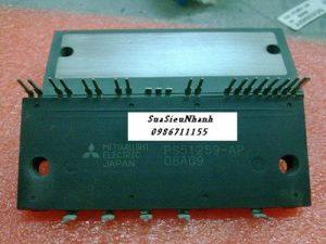 PS51259-AP, PS51277, PS51259-A IGBT Mitsubishi 20A 600V