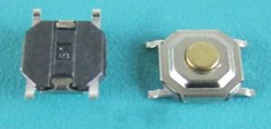 4X4X1.5mm