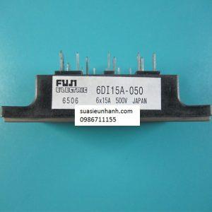 6DI15A-050