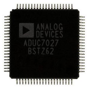 ADUC7027
