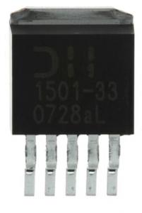 AP1501-3.3