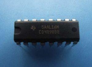 CD4098