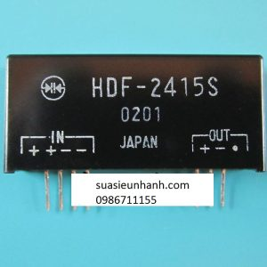 HDF-2415S