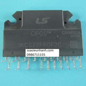 IKCS22F60F2C