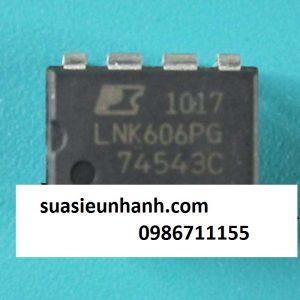 LNK606PG【DIP-7】