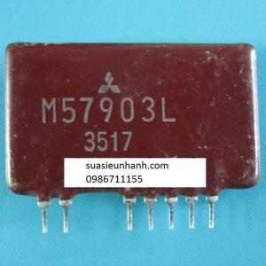 M57903L