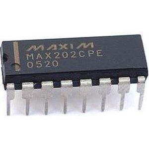 MAX202CPE