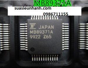 MB89352A