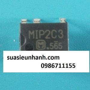 MIP2C3【DIP-7】
