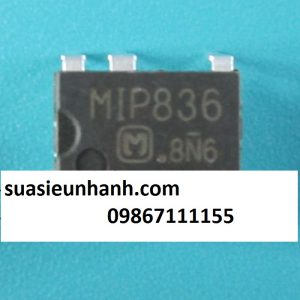 MIP836【DIP-7】