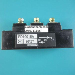PD10016A