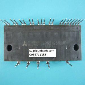 PS21265-P PS21265-AP