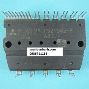 PS21562 PS21562-P