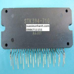 STK394-710