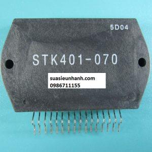 STK401-070