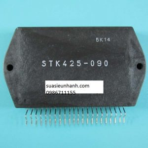 STK425-090