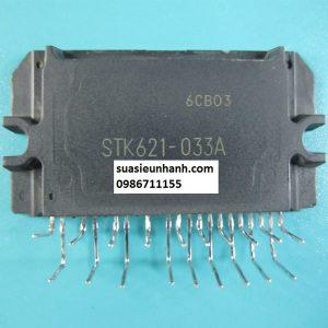 STK621-033A