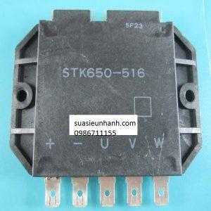 STK650-516