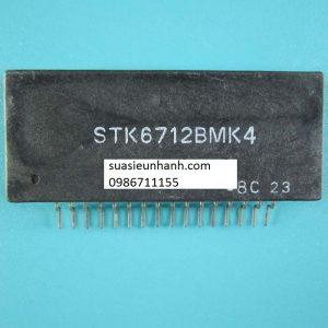 STK6712BMK4