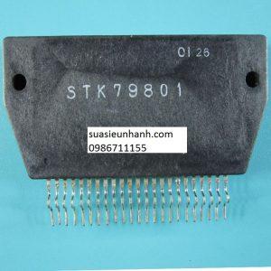 STK79801