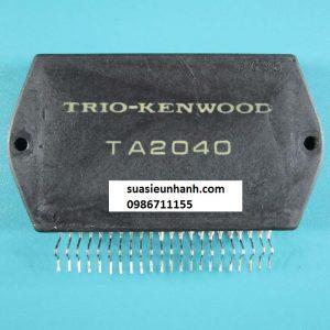 TA2040