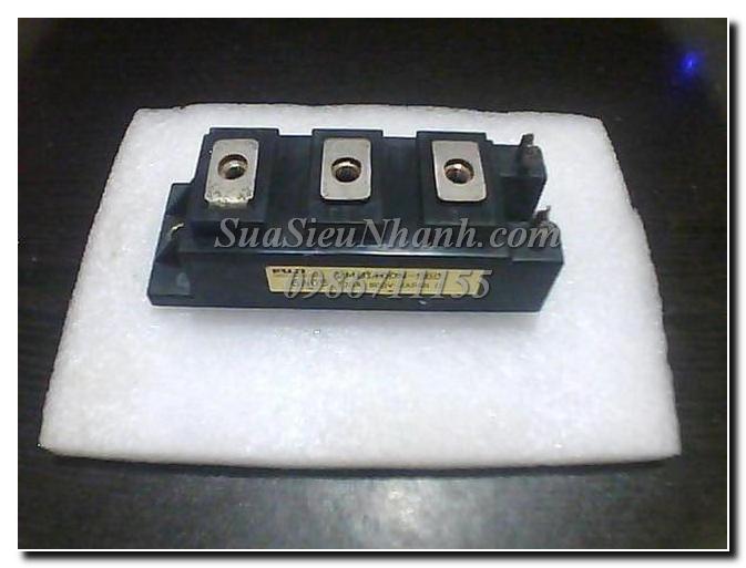 2MBI200UR-120-01, A50L-0001-0420 IGBT Fuji
