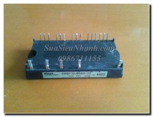 6MBP20JB060-03