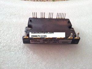 6MBP30RTB060