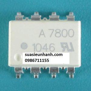 A7800