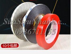 Bang Dinh LCD 2 mat