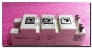 FF50R12RT4 - IGBT infineon