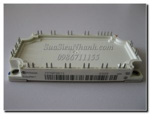 FP75R12KT3 - IGBT Infineon