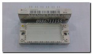 FS35R12KT3 IGBT infineon