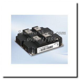 IGBT Infineon FZ1200R12HP4