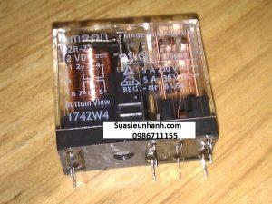 G2R-2-12VDC
