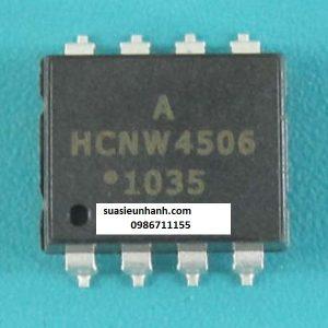HCNW4506