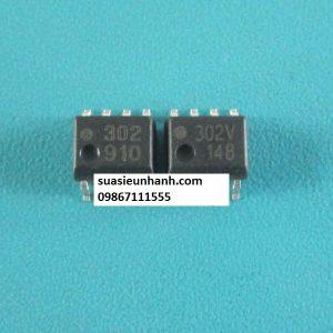HCPL-0302V