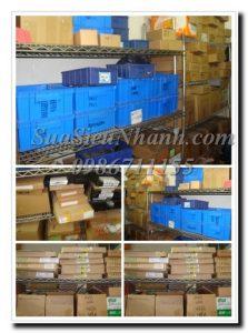 IGBT Sanrex HN3075AA120
