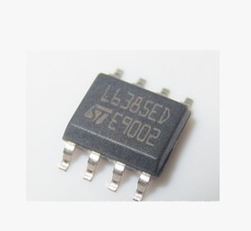 L6385ED