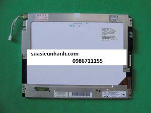 NL8060AC26-11
